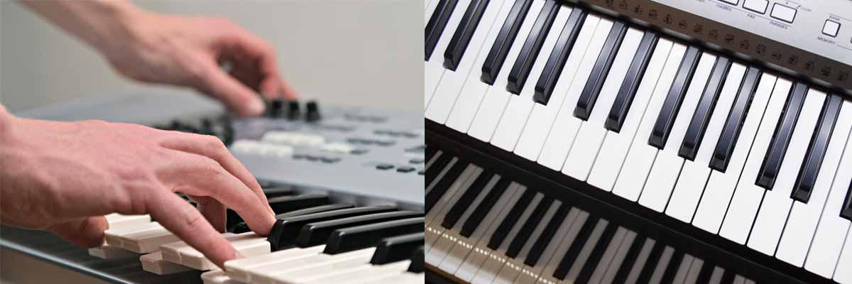 szkola-muzyczna-keyboard